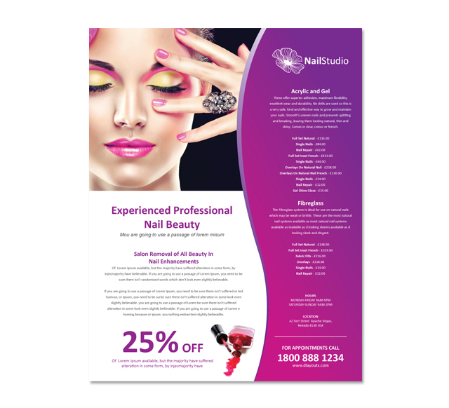 Fy Beauty And Spa