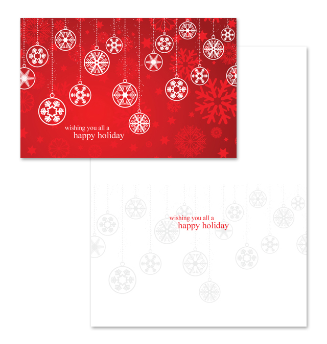 Free Greeting Card Template Sample