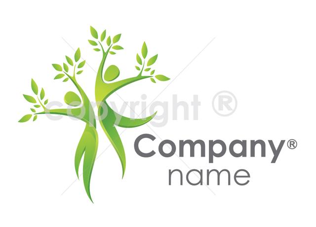 Agriculture & Farming Logo Template