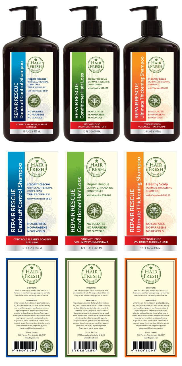 the herbal drugstore pdf download