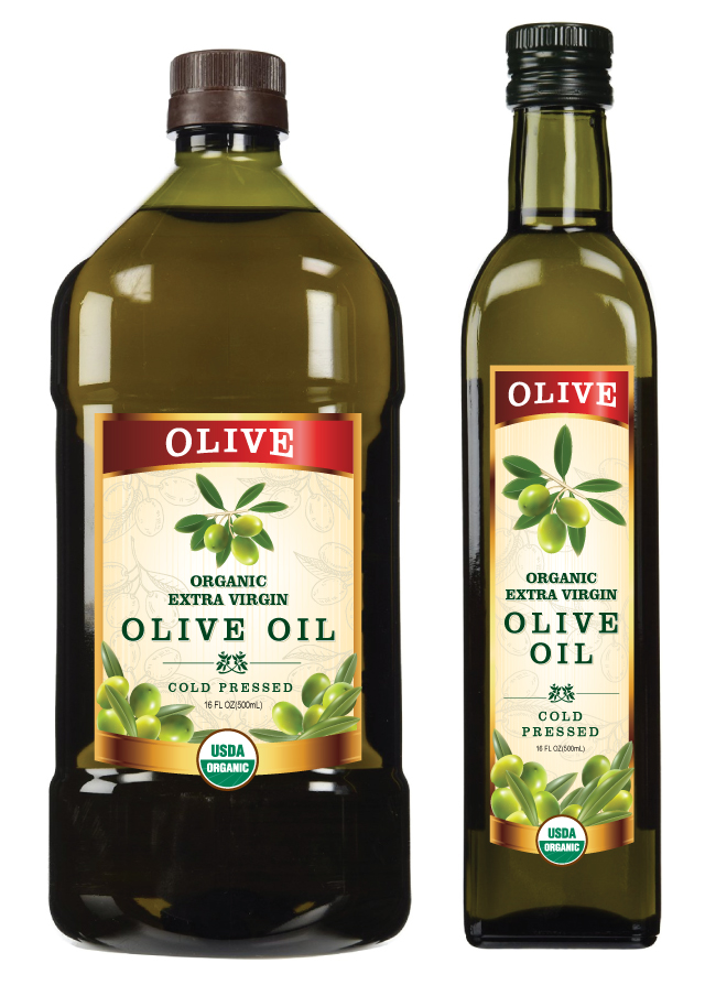 """Labels Can Lie: What's Really in Your """"Extra Virgin"""" Olive ...  