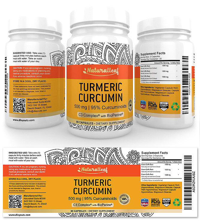 titan gel turmeric curcumin supplements turmeric extract