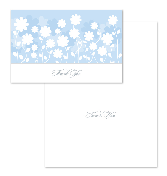 Free Note Card Template Sample