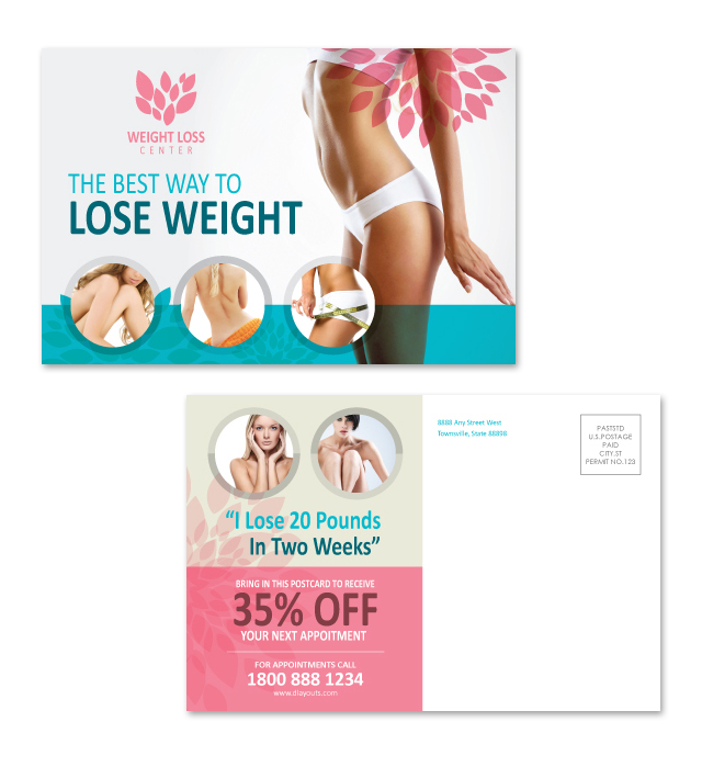 Advanced weight loss in calera alabama