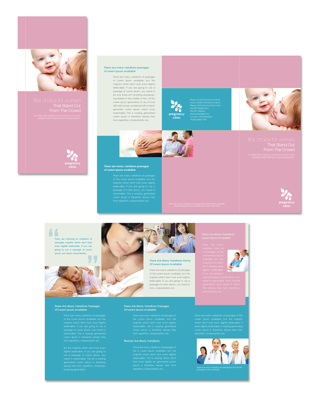 Flyer Samples Templates Orthodontist Postcard Template  Best Card Templates  Pinterest .