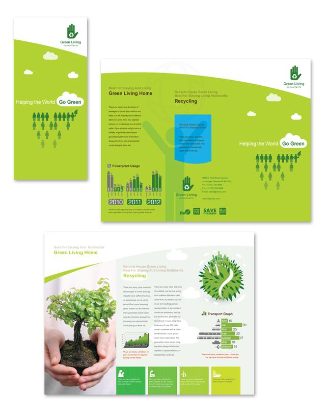 sales flyers ideas